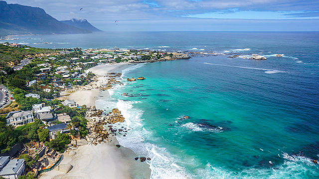 15 Cool Things To Do In South Africa